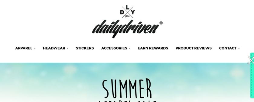 joshmackey-skills-webdesign.jpg