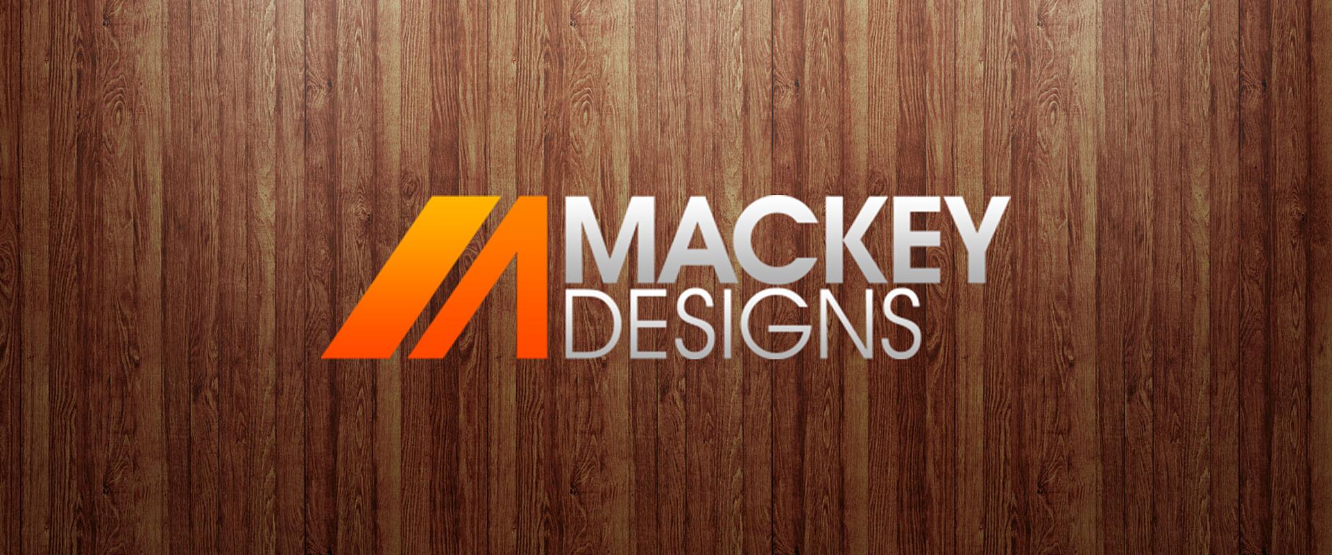 JoshMackey-BrandManagement-mackeydesigns.jpg