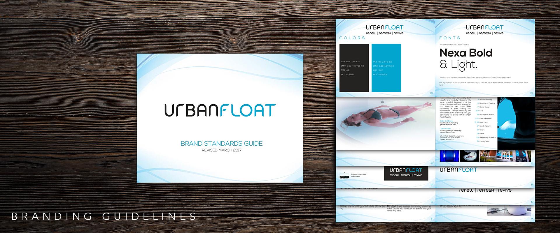 JoshMackey-BrandingGuidelines-UrbanFloat.jpg