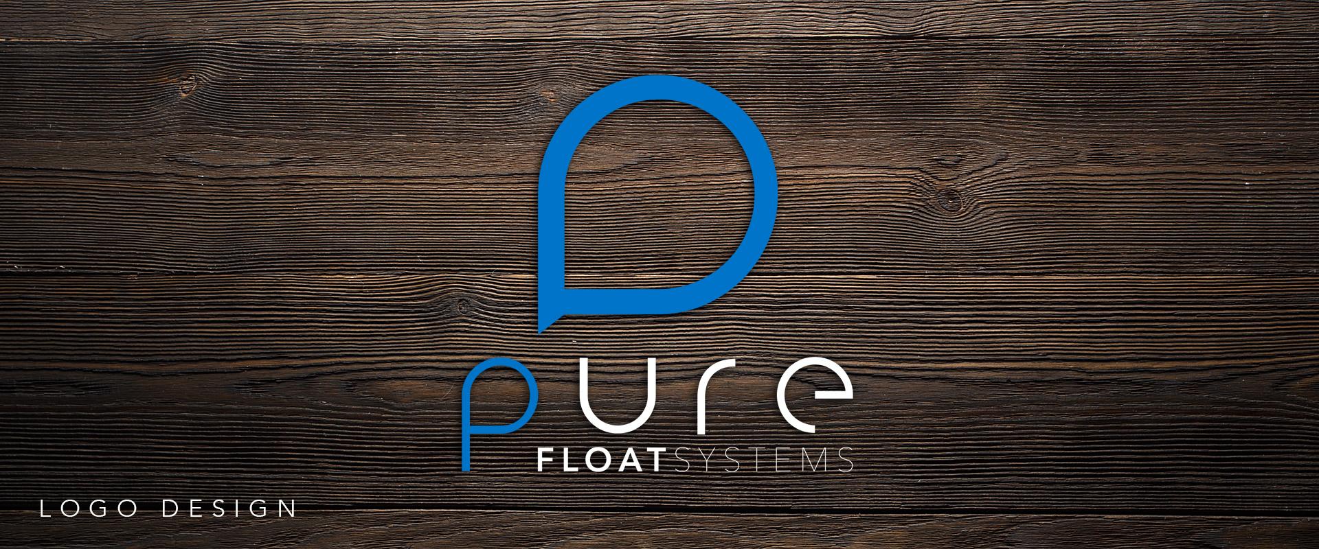 JoshMackey-LogoDesign-PureFloatSystems.jpg