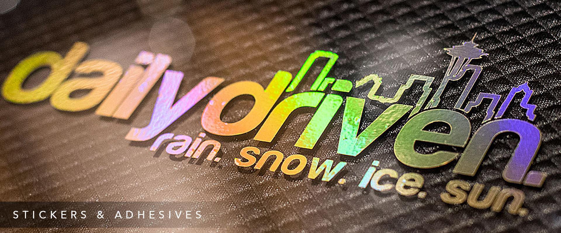 JoshMackey-Merchandise-DailyDriven-Stickers.jpg