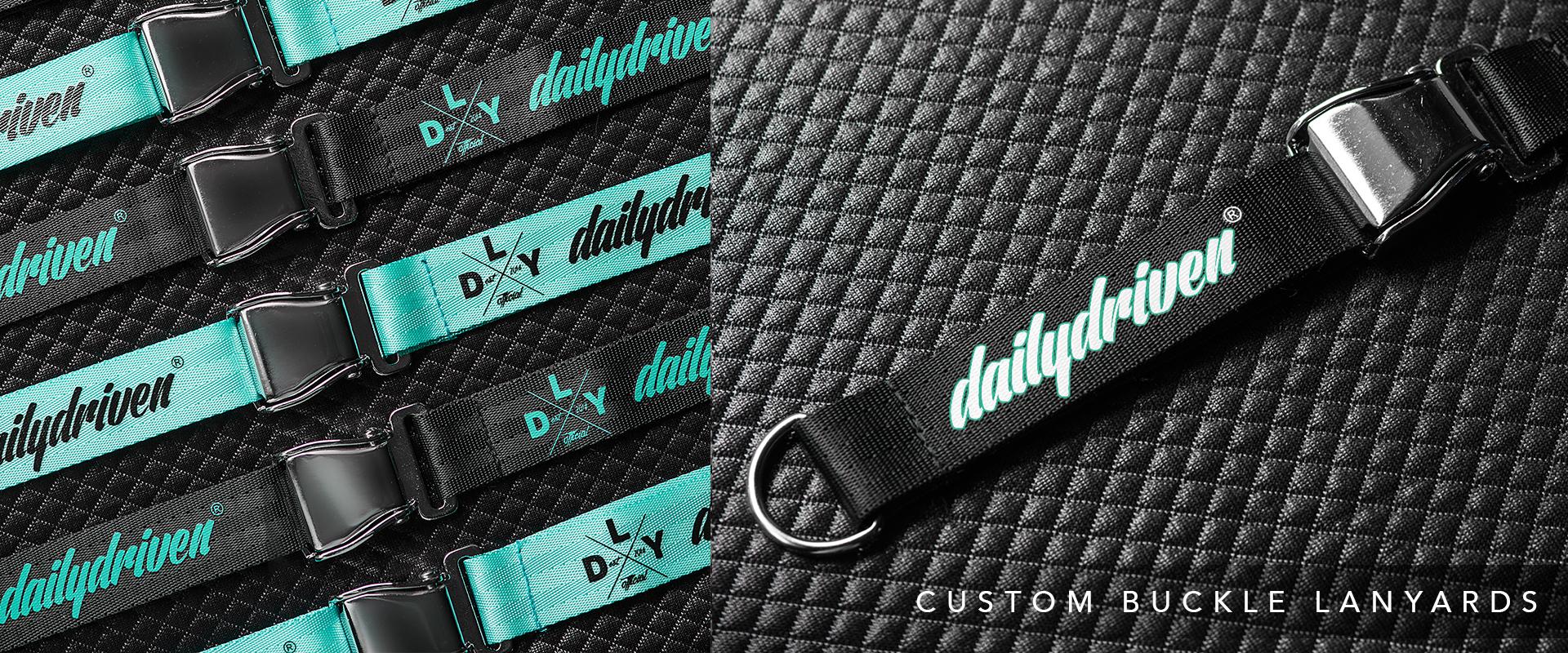 JoshMackey-Merchandise-DailyDriven.jpg