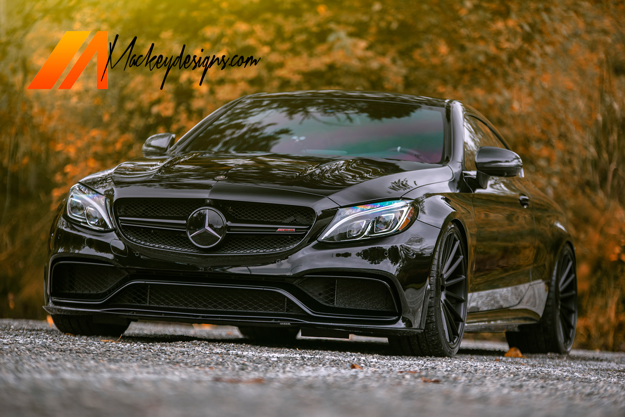 Mackeydesigns_Mercedes_C63S-17.jpg
