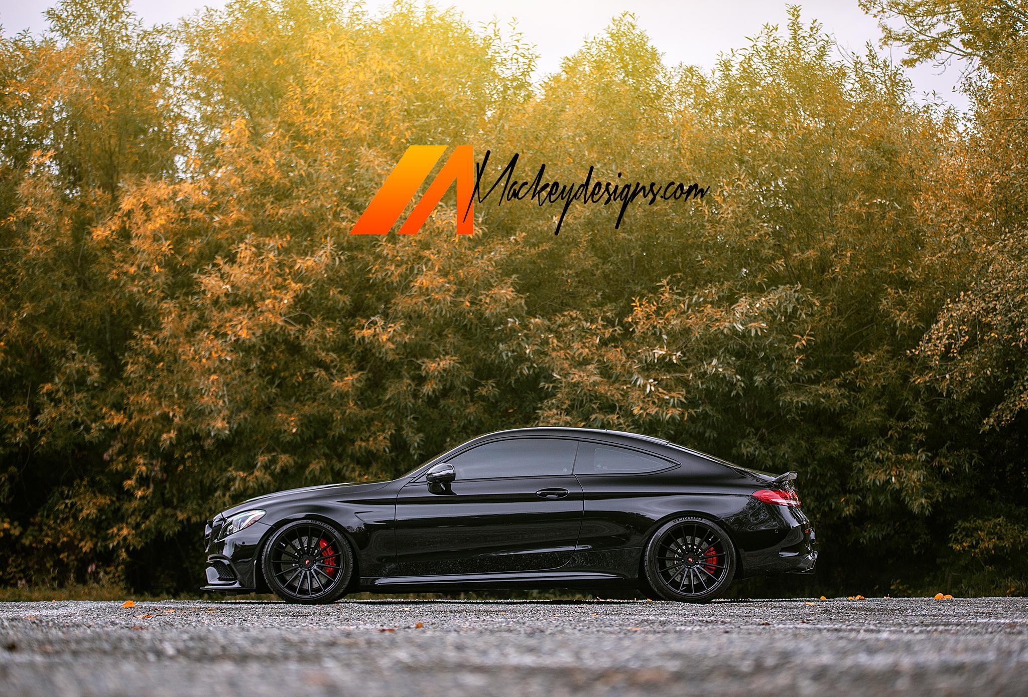 Mackeydesigns_Mercedes_C63S-18.jpg