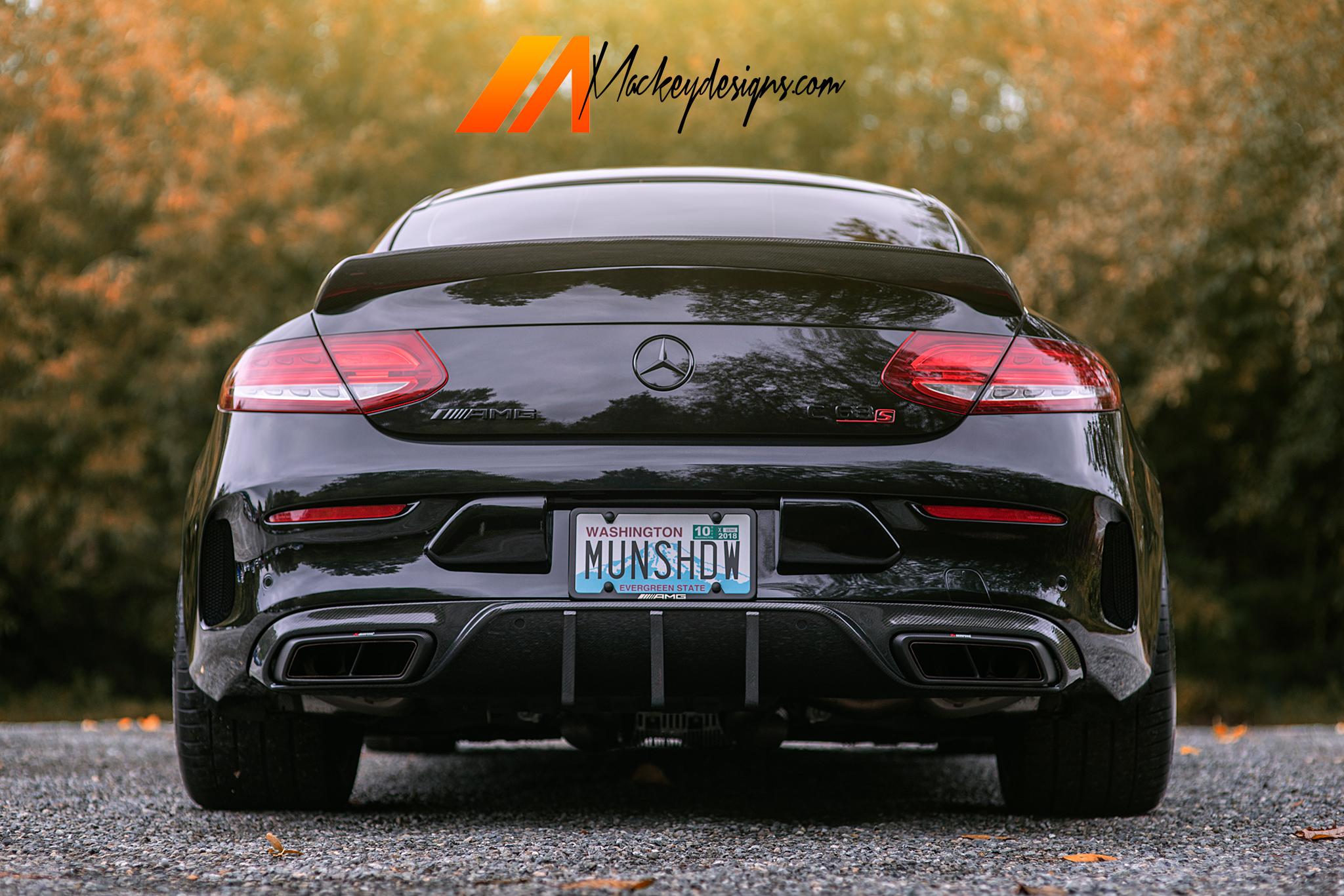 Mackeydesigns_Mercedes_C63S-14.jpg