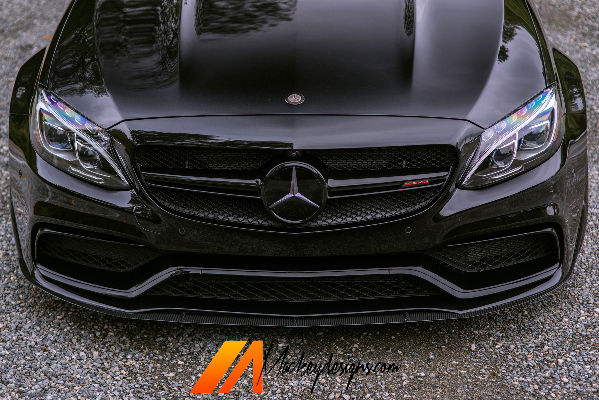 Mackeydesigns_Mercedes_C63S-12.jpg