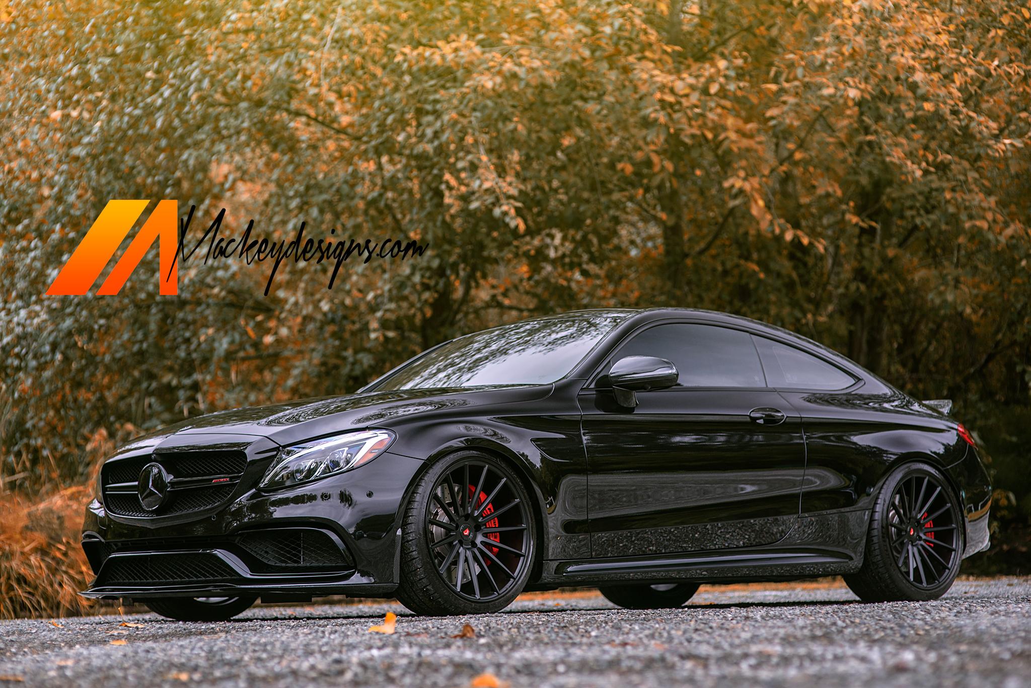 Mackeydesigns_Mercedes_C63S-11.jpg