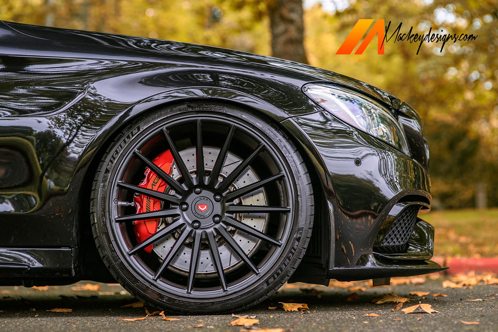Mackeydesigns_Mercedes_C63S-8.jpg