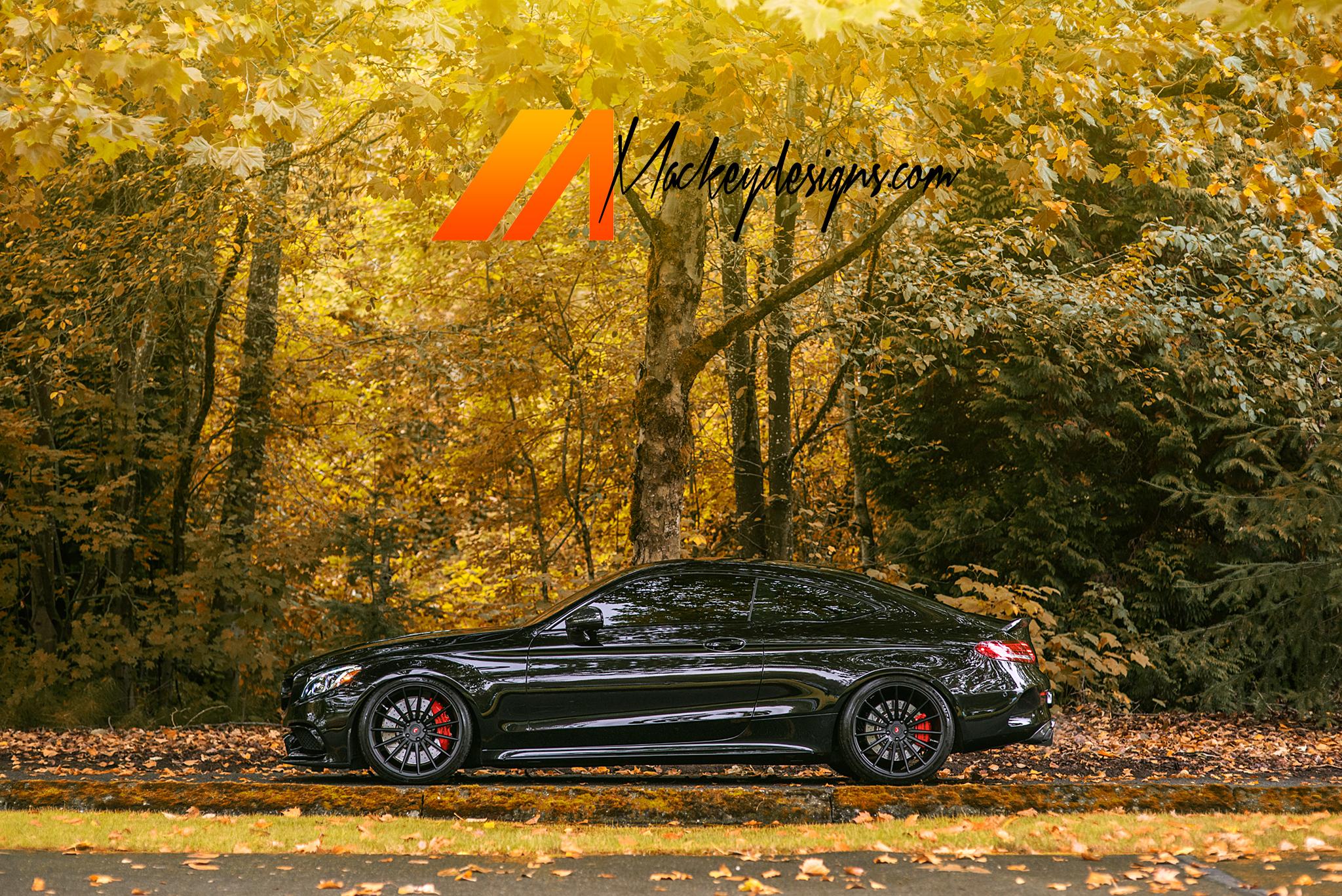 Mackeydesigns_Mercedes_C63S-10.jpg