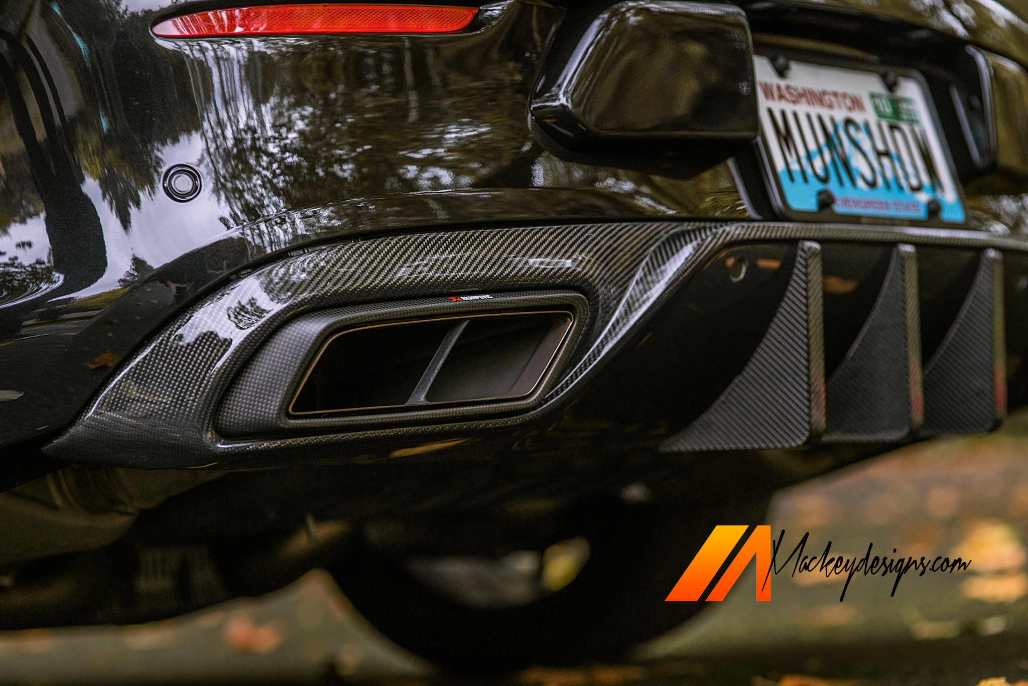 Mackeydesigns_Mercedes_C63S-4.jpg
