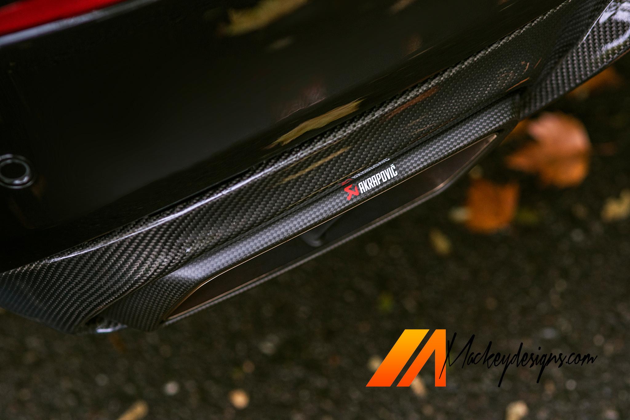 Mackeydesigns_Mercedes_C63S-5.jpg