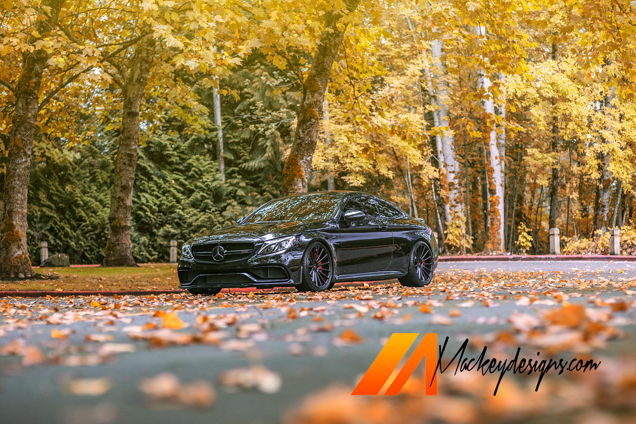 Mackeydesigns_Mercedes_C63S-1.jpg