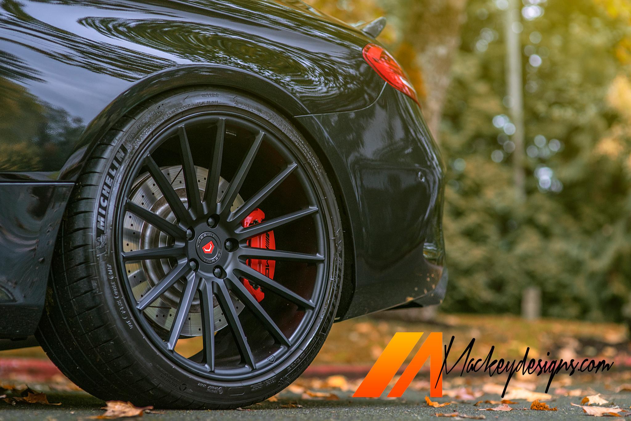 Mackeydesigns_Mercedes_C63S-2.jpg