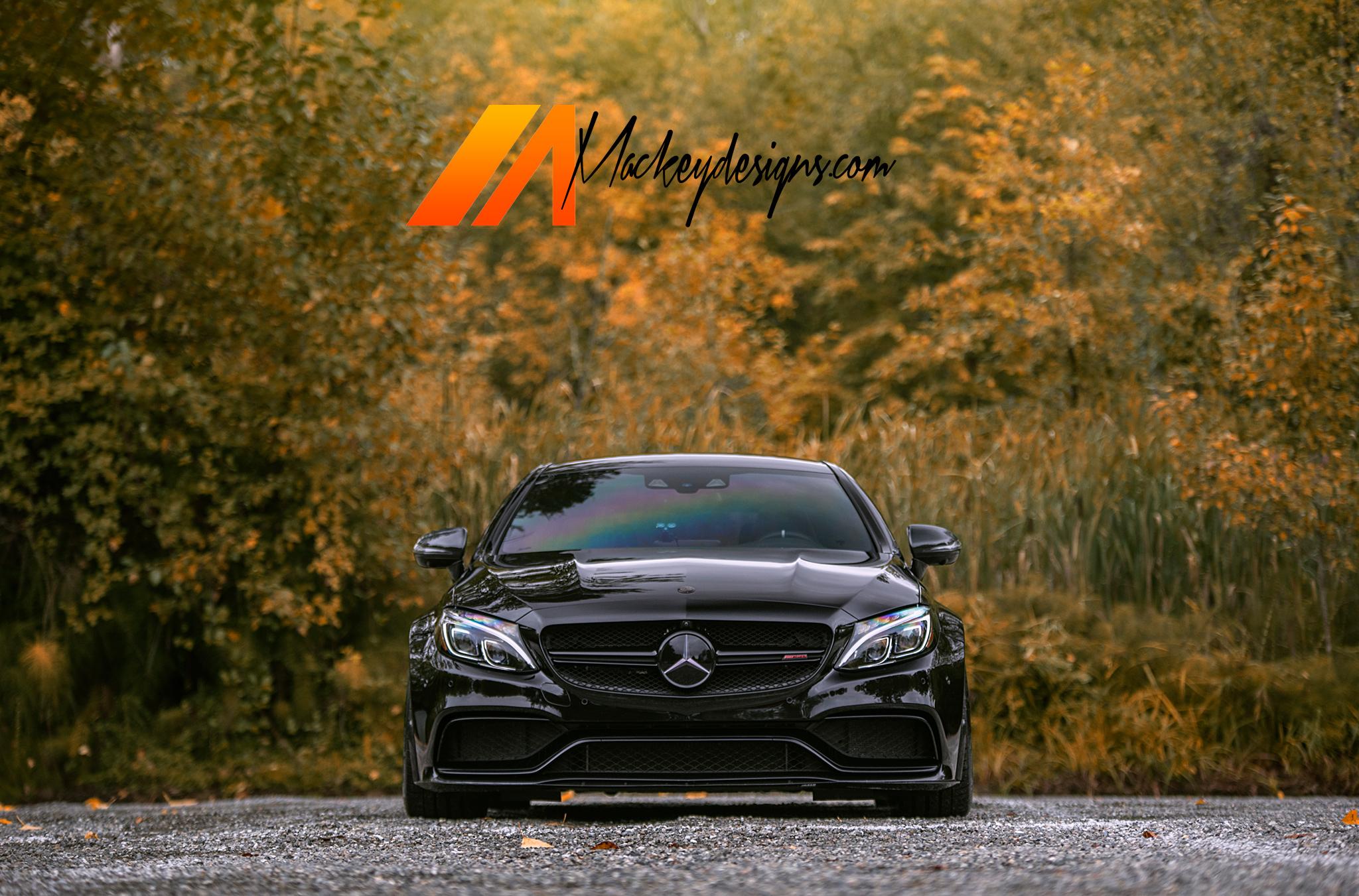Mackeydesigns_Mercedes_C63S-15.jpg
