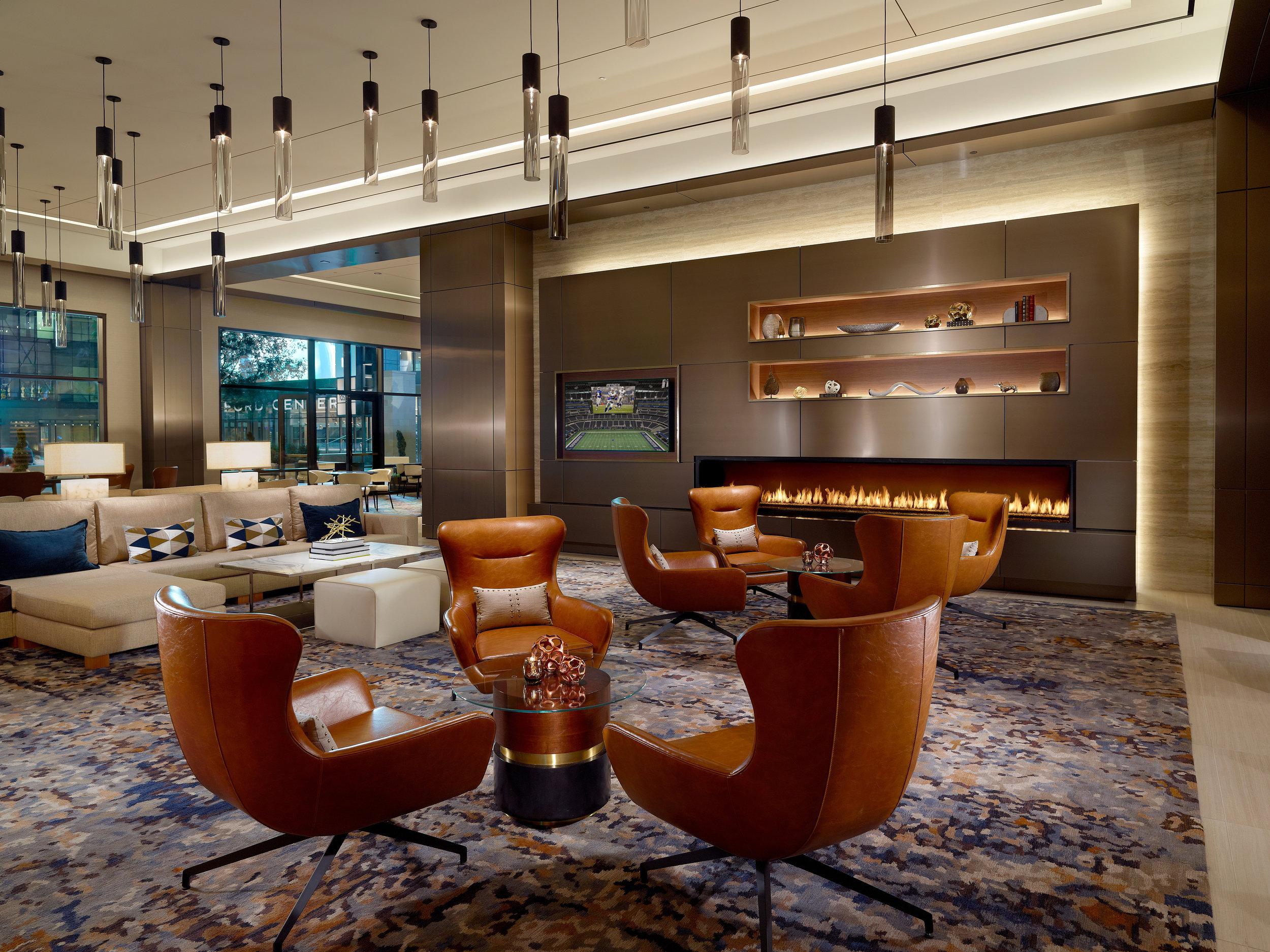 Fireplace Seating <20MB.jpg