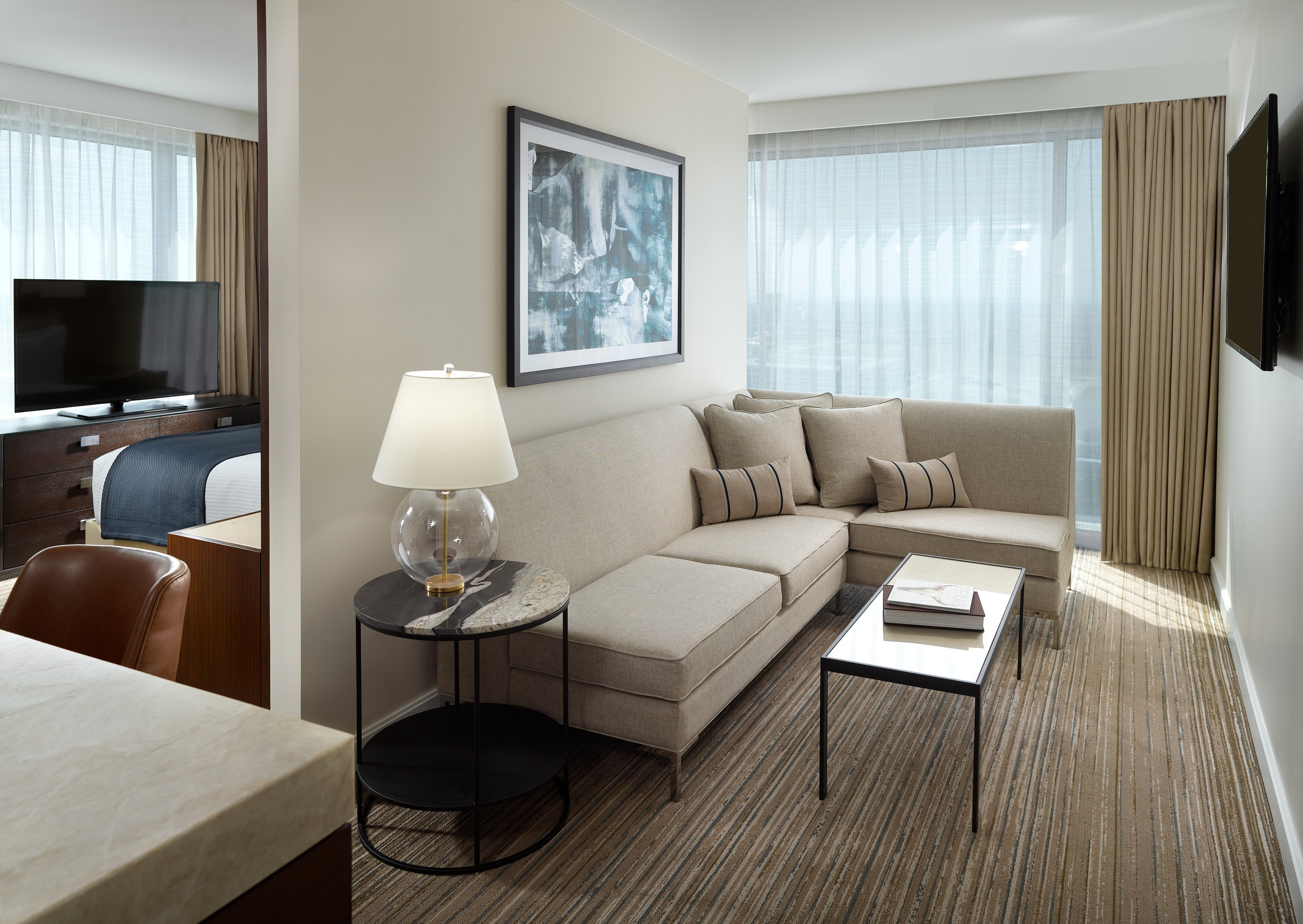 Plaza Suite Living.jpg
