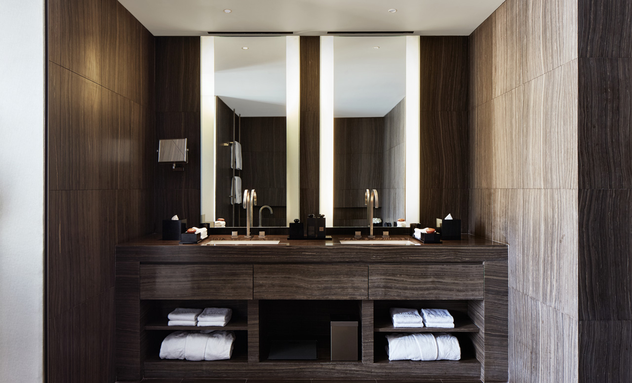 Armani Classic Room 3.JPG