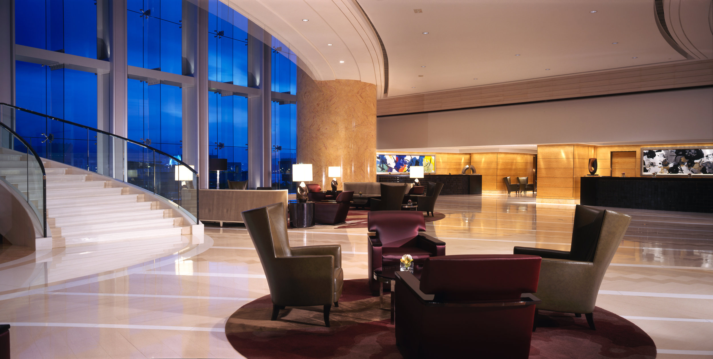 Lobby (1).jpg