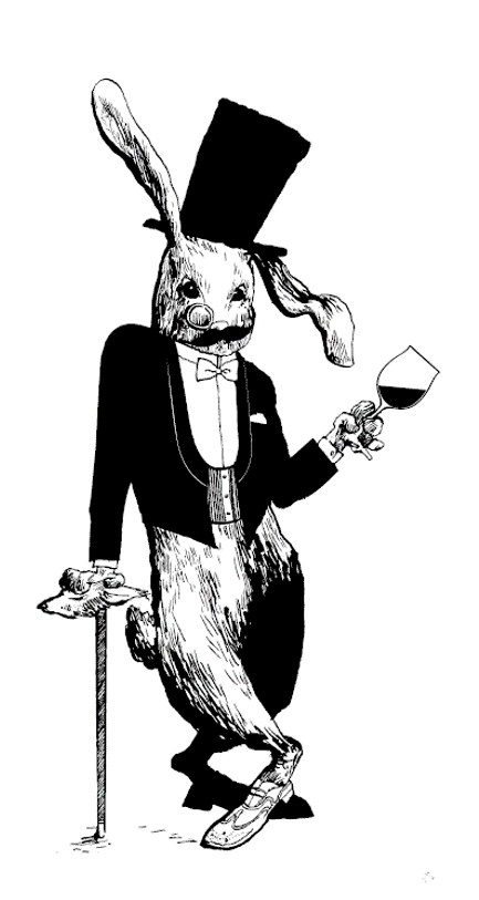 Le Lapin_Logo.png