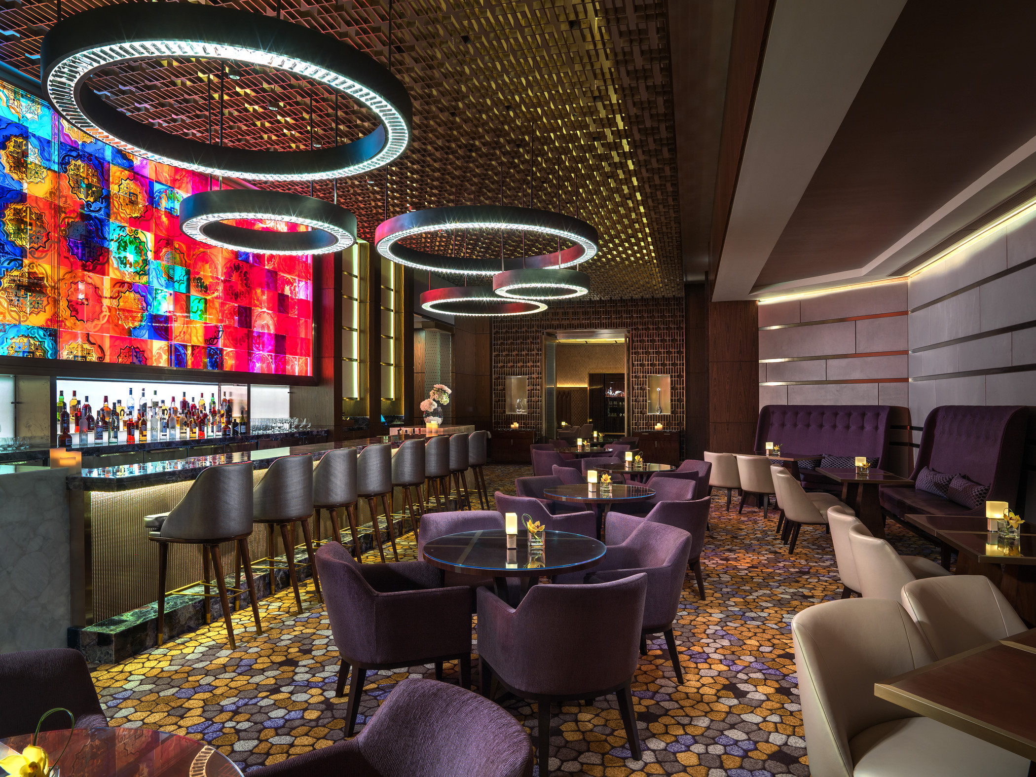 St Regis Macao Cotai Strip_The St Regis Bar.jpg