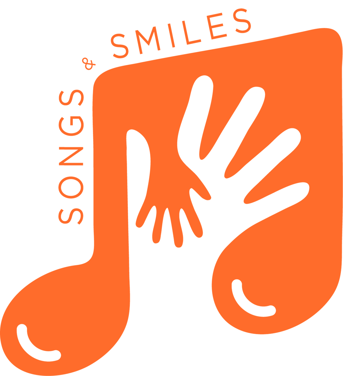 S&S orange no line sm.png