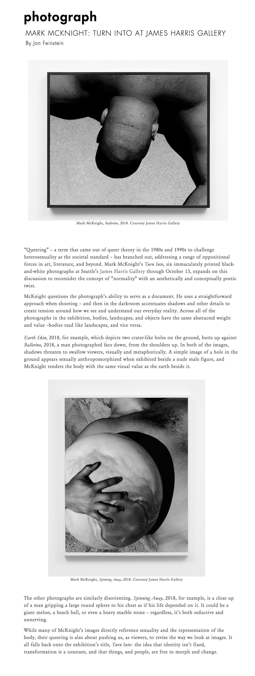 photographmagazine.jpg