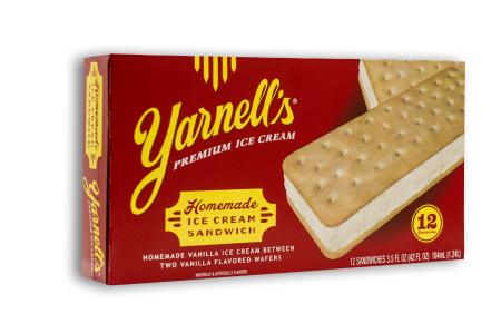 vanilla sandwich.png