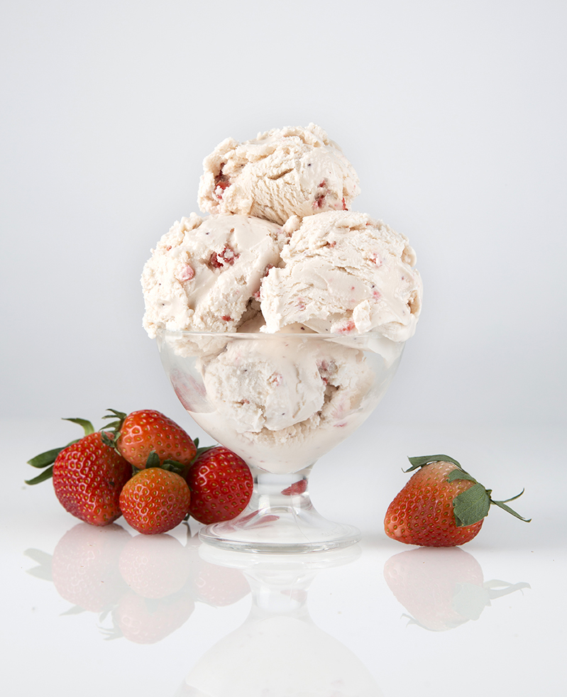 Strawberry Final.jpg