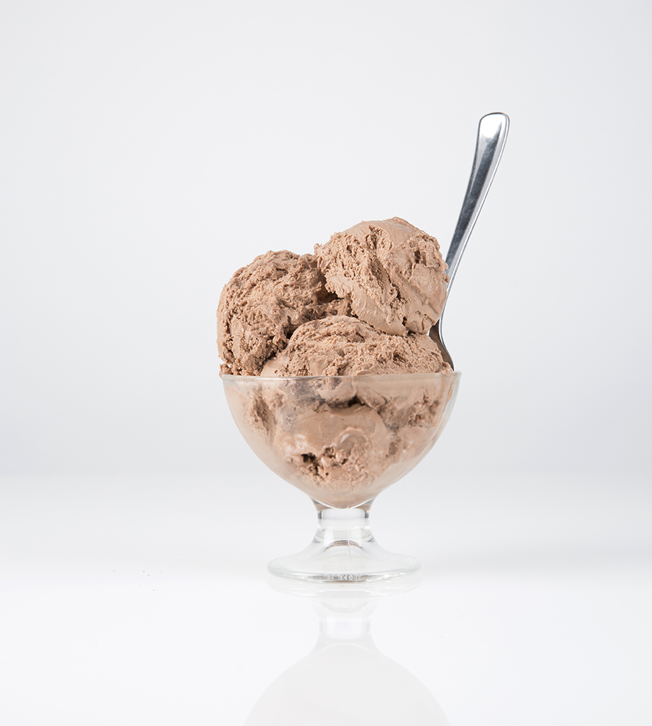 ChocolateYogurt Final.jpg