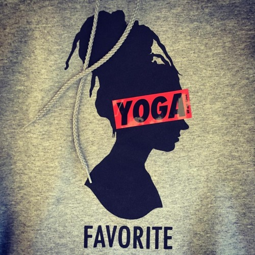 Find Your WAY ~ Yoga Life Podcast - Posture Talks and Opinions with Gianna Purcell