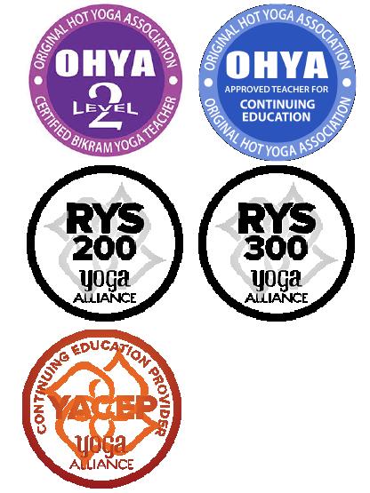 Yoga Badges-01.png