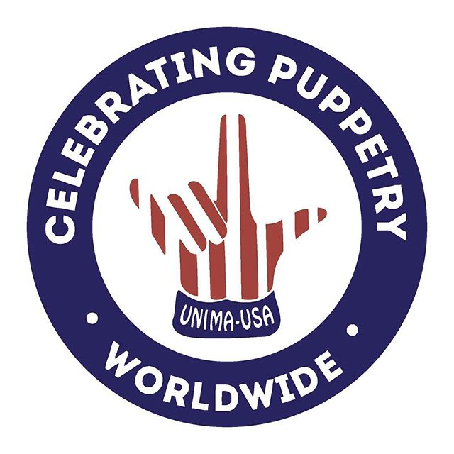 Happy World Puppetry Day!