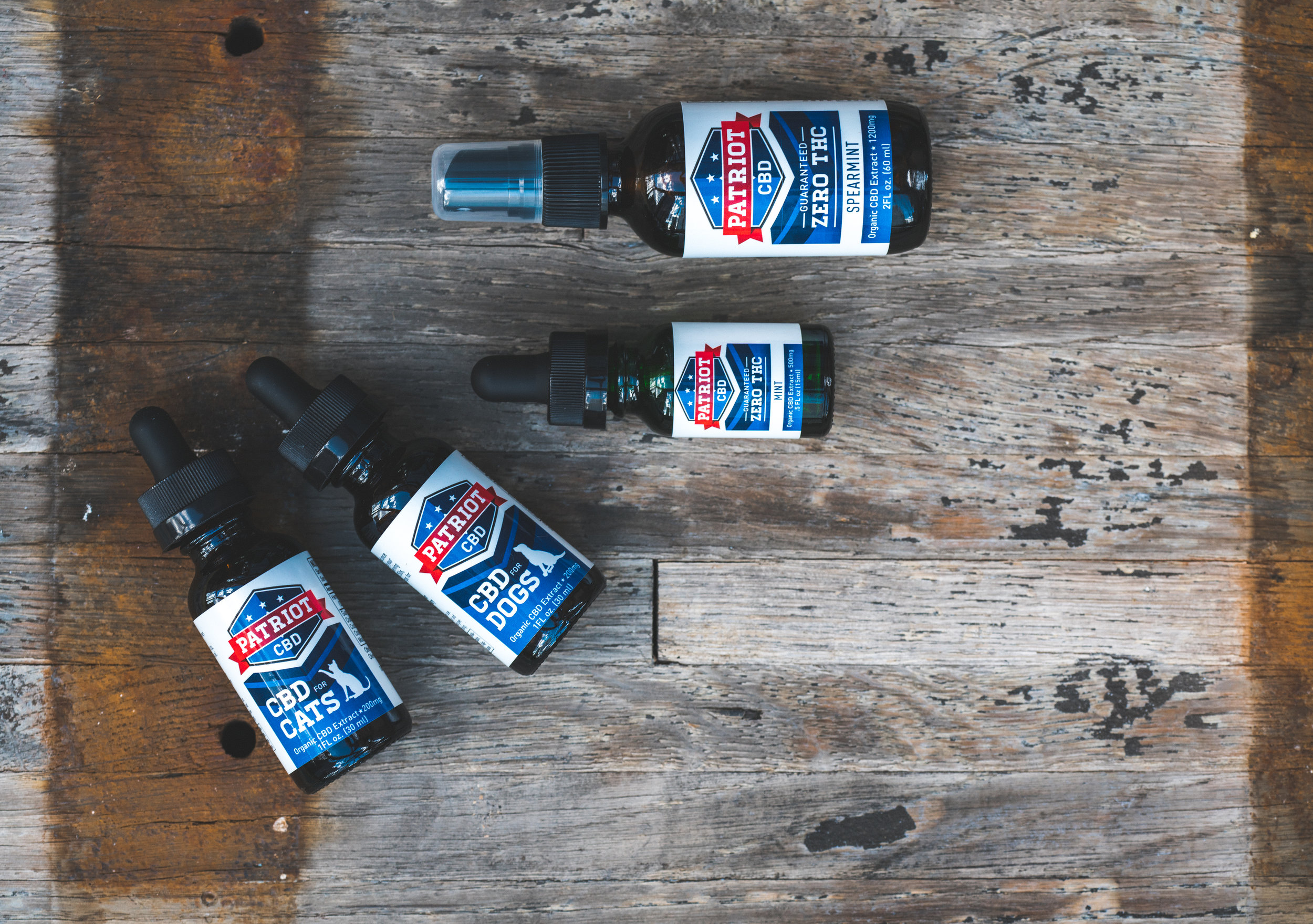 Patriot CBD Images by Frankieboy Photography-89.jpg