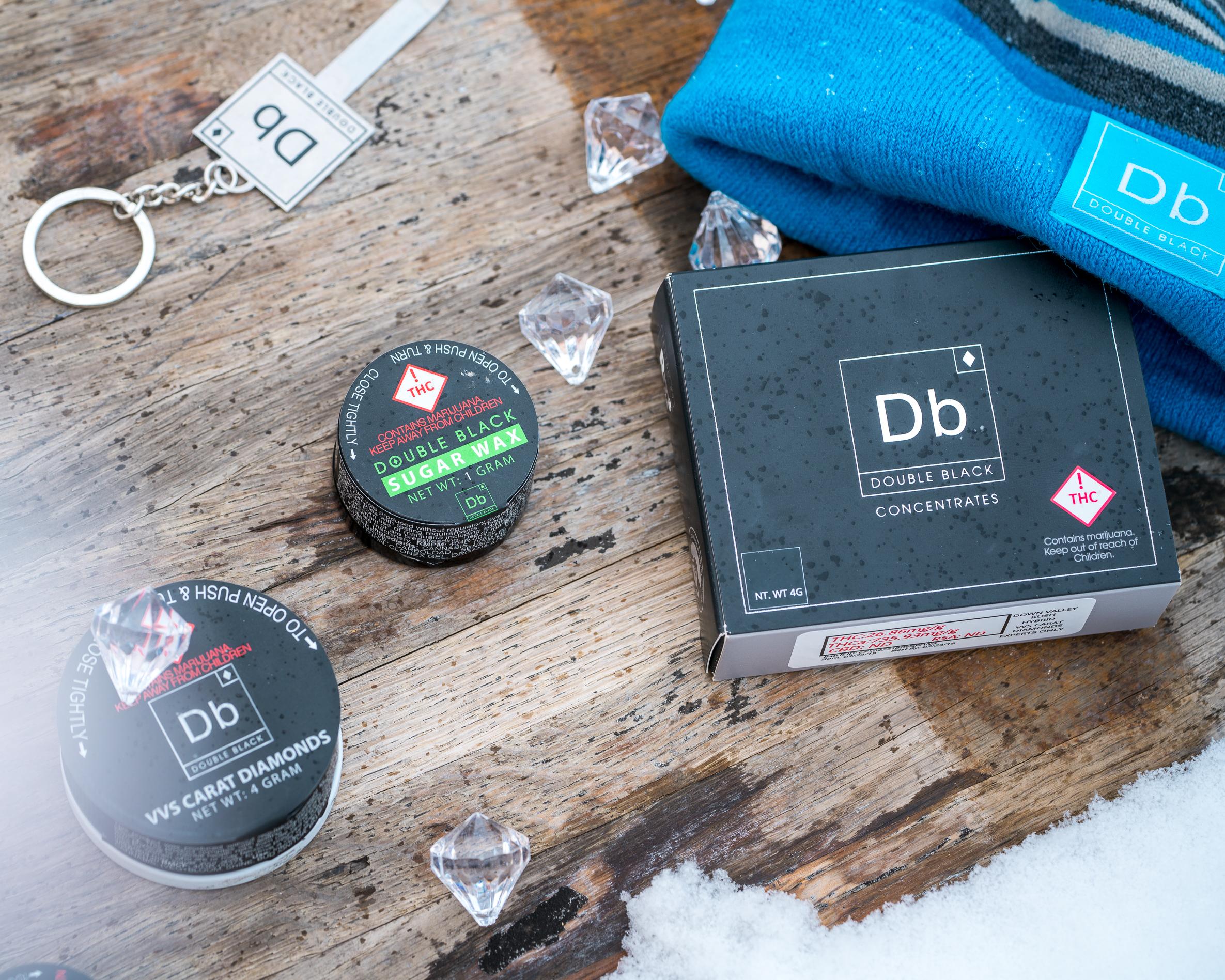 DB Winter themed dab setup (1 of 1).jpg