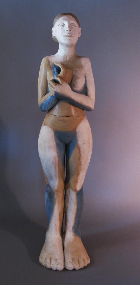 2011 Standing figure I is.JPG