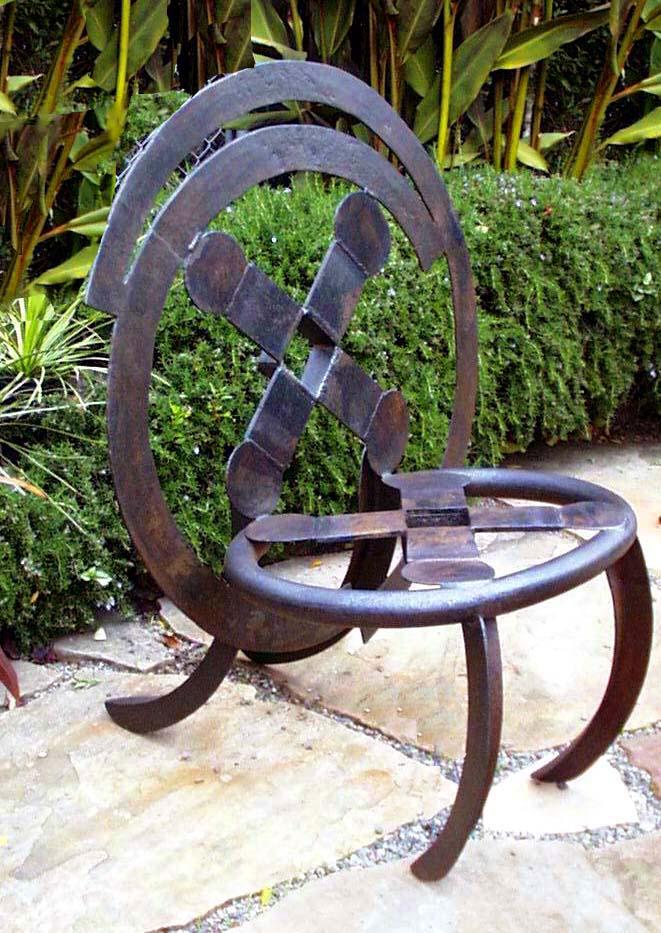 Whareham X chair.jpg