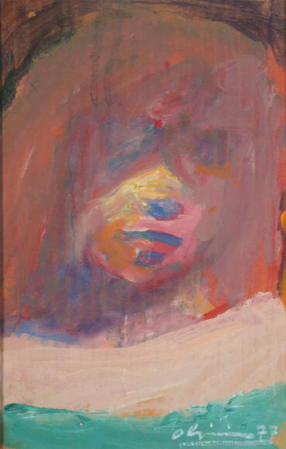 Nathan Oliveira 1977 9.5x6 berggruen detail.jpg