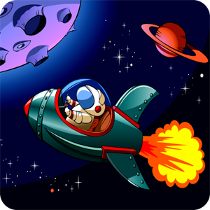 Space Rescue game icon medium.png