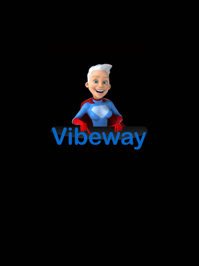 Vibeway makes great new games!
