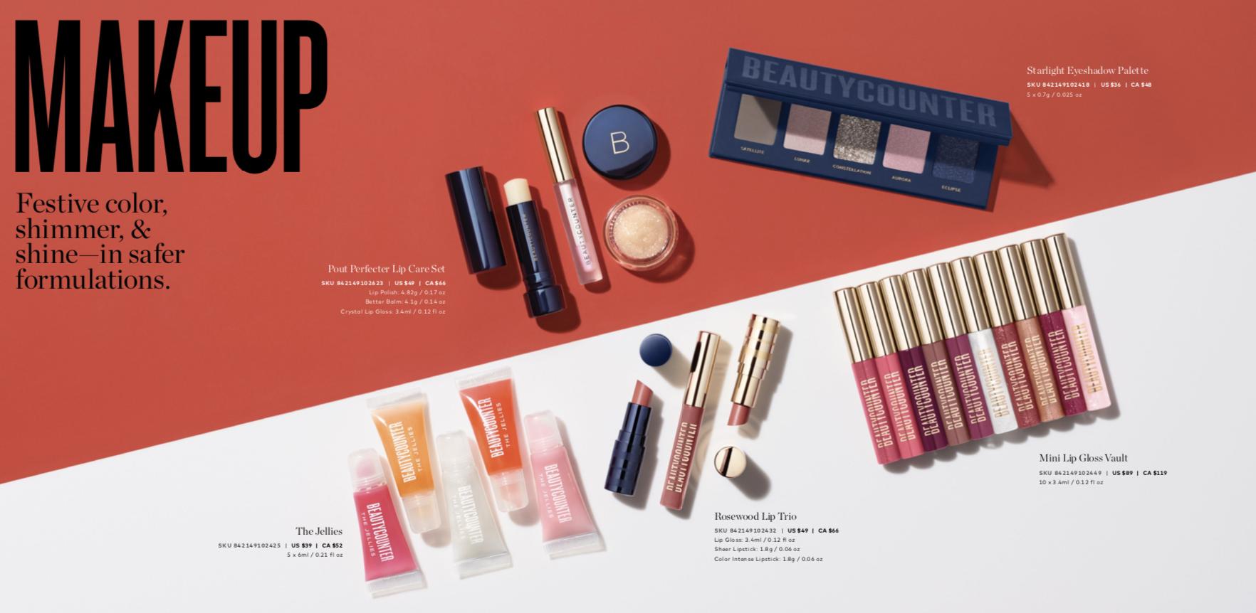 1.Makeup.png
