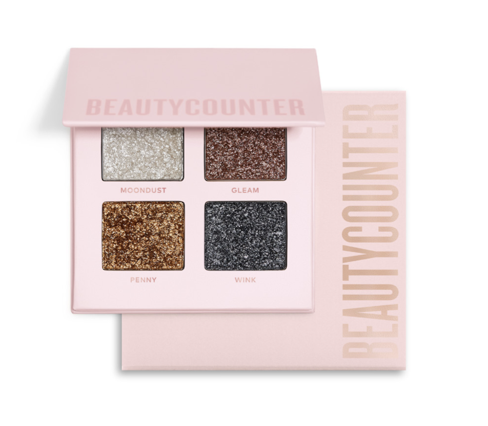 7.Eye_Sparklers_Palette_Launch2.png