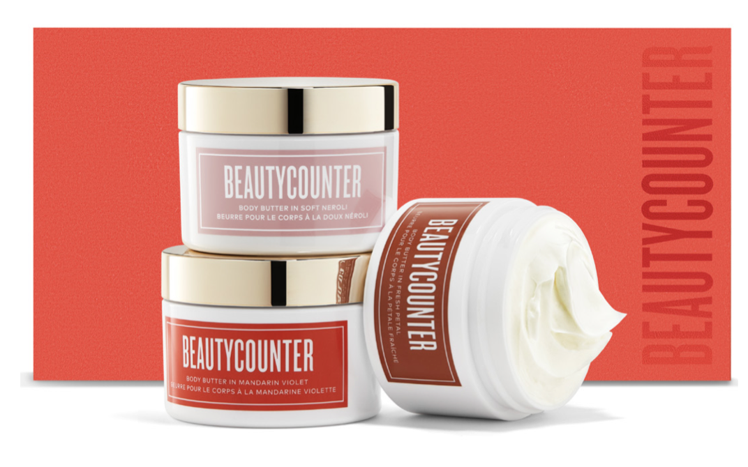 20.Body_Butter_Trio.png
