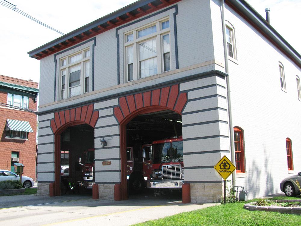 Fire-Station-1.jpg