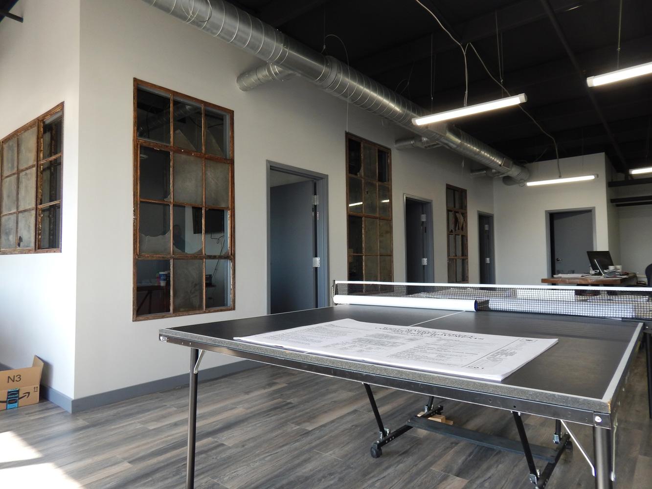 CM-Louisville-Gallery-5.jpg