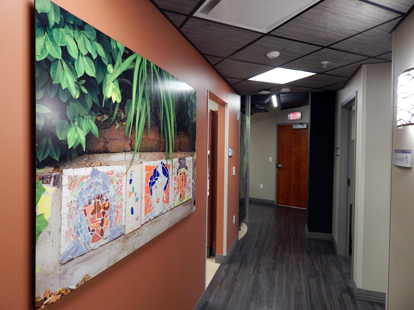 Fam-Dental-Gallery-4.jpg
