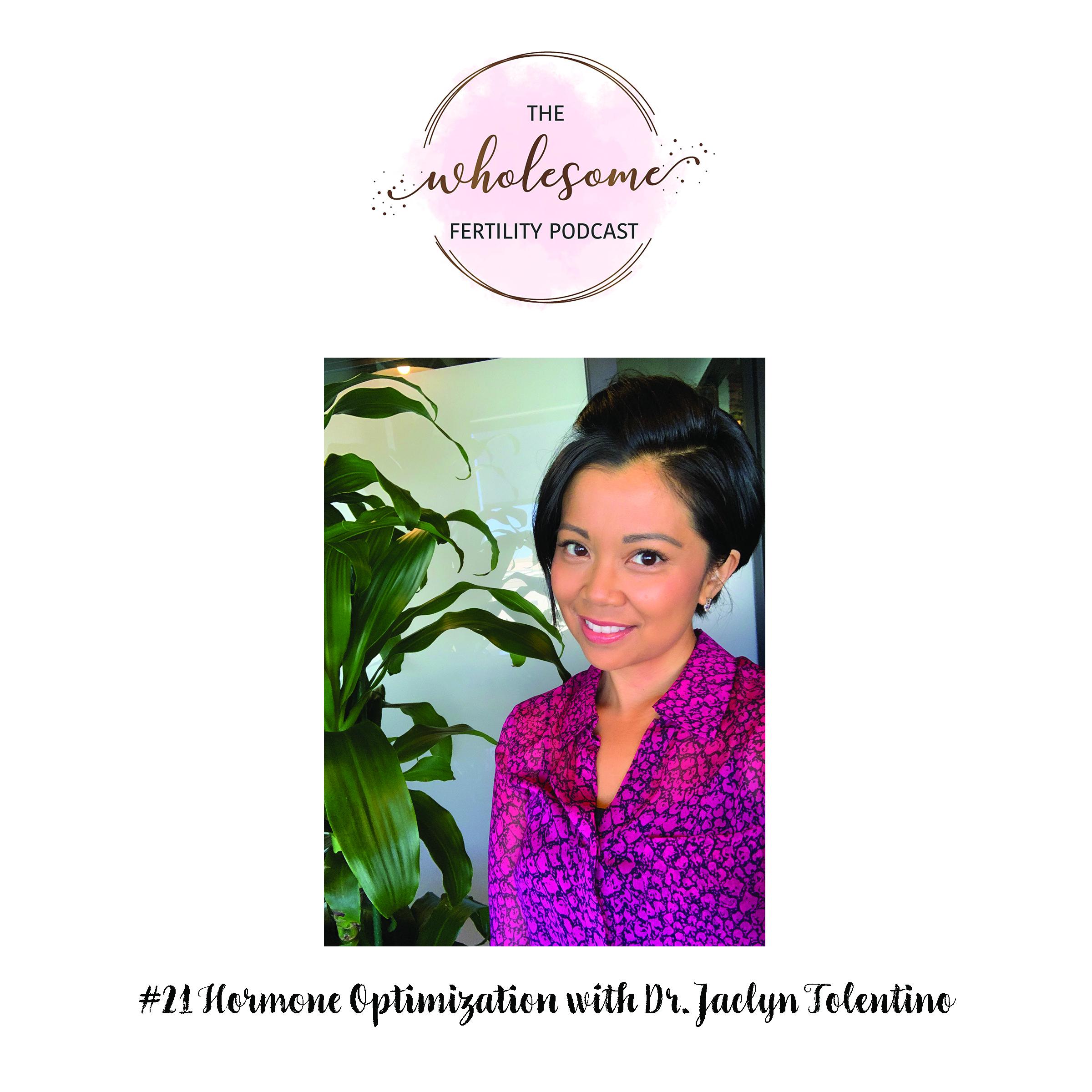 Jaclyn Tolentino.jpg