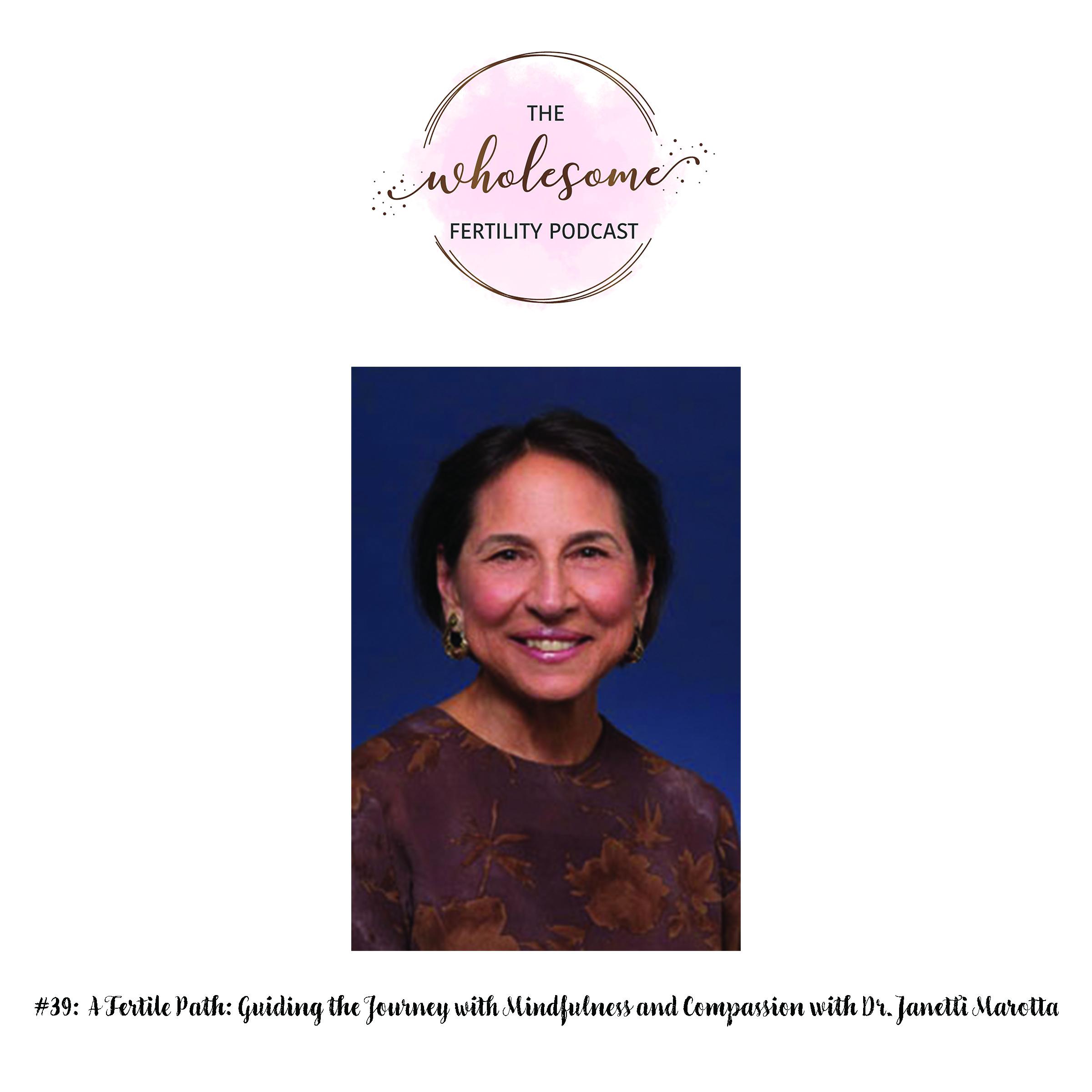 Janetti Marotta.jpg