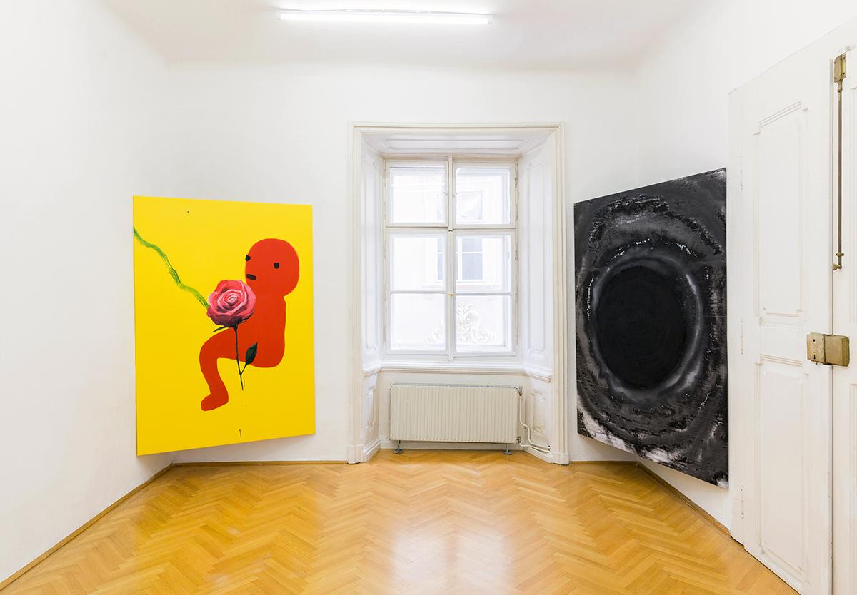 WEB_Andrew Birk at Sort Vienna_001.jpg