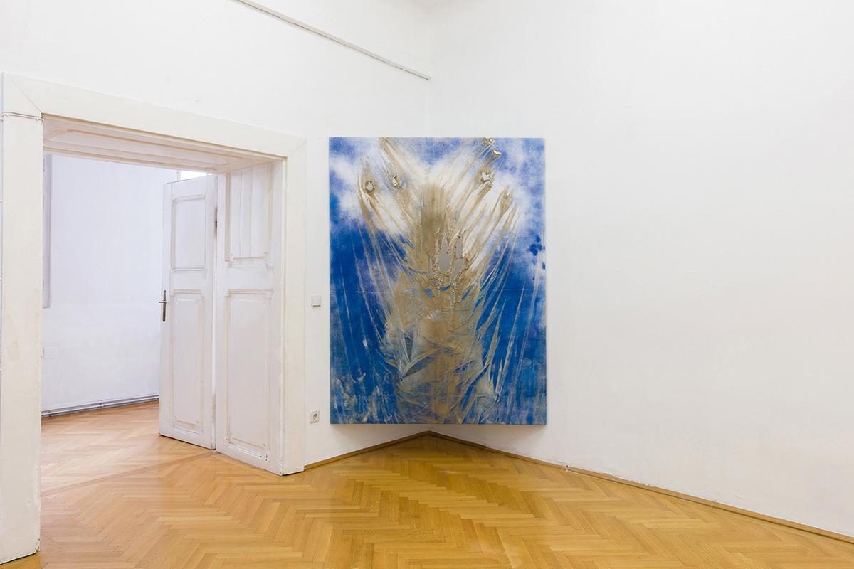 WEB_Andrew Birk at Sort Vienna_006.jpg