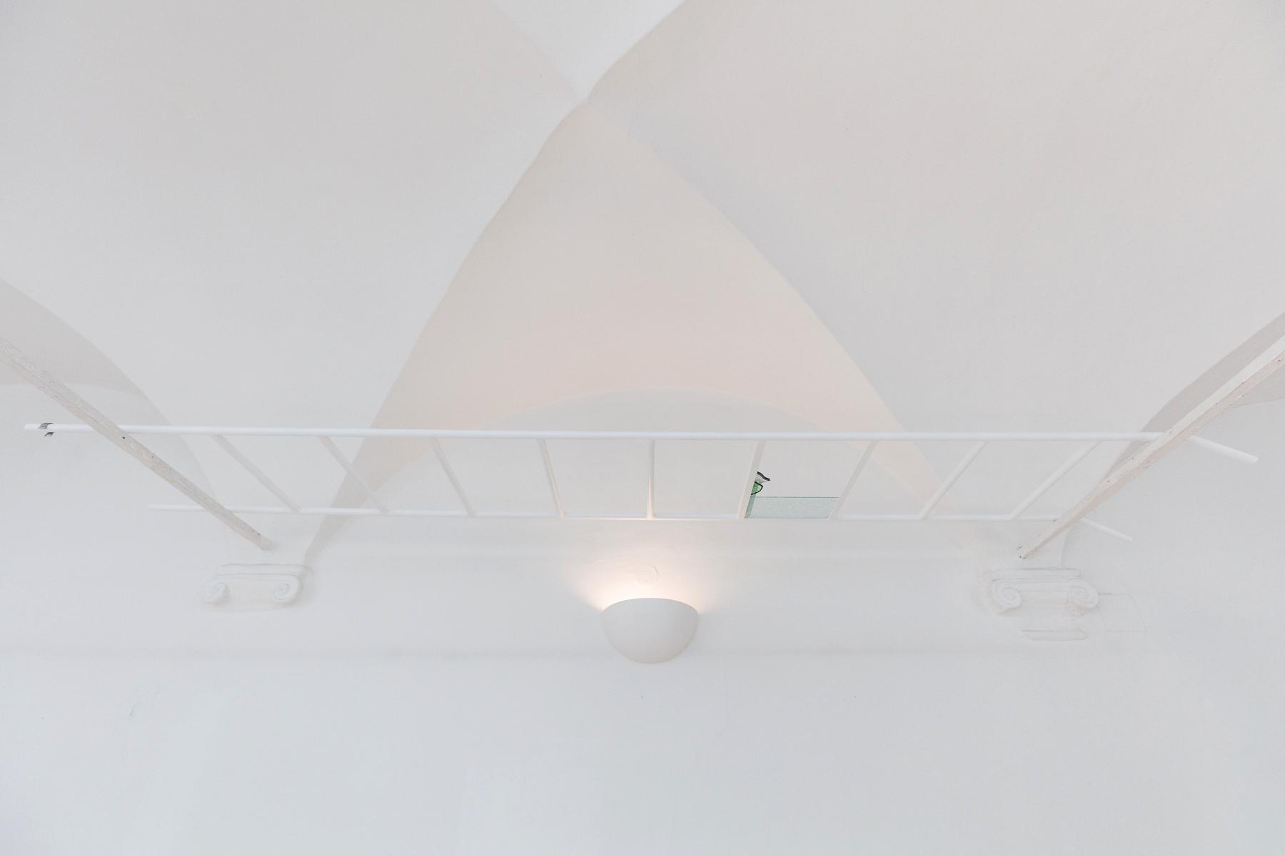 007_2019_SAleryani_SORT_Like a ladder from horizon to horizon_04_web.jpg